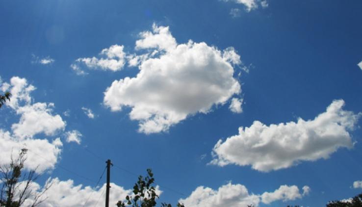 Realidad Cloud
