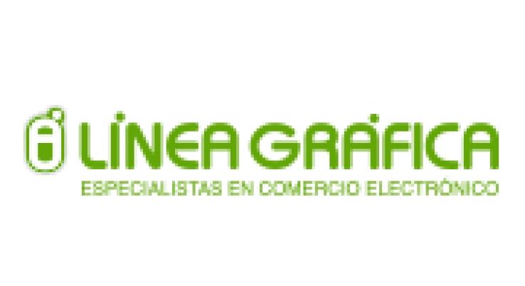 linea_grafica