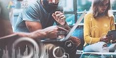 Cezanne HR incorpora novedades para flexibilizar sus servicios