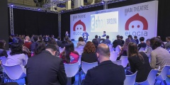 El ESHOW Barcelona 2019 vuelve en marzo con novedades financieras