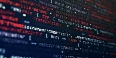 Malware cifrado, ¿una amenaza favorecida por el GDPR?
