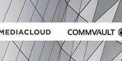 Mediacloud implanta Commvault como solución de backup  para Azure Stack