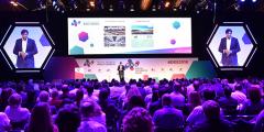 DES, el evento europeo sobre economía digital