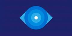 ¿Conoces las predicciones de Ciberseguridad para 2019?