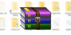 ¡Ojo con WinRAR! Detectan una vulnerabilidad que bloquea tus archivos