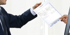 Exact presenta Exact Mi Asesor para mejorar la colaboración entre asesores y sus clientes