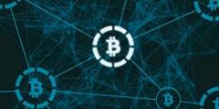 Todo lo que necesitas saber sobre cryptojacking
