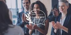 Panda Security premiada en Gartner Peer Insights Customers' Choice para EDR.