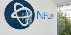 NFON AG sorprende con servicios especializados